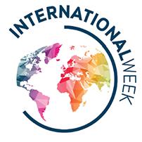 Une journée pour réussir à l'international !