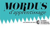 Mordus d'apprentissage