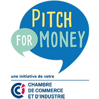Pitch for money !