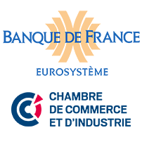 Les entreprises en Pays de la Loire : quelles perspectives pour 2019 ?