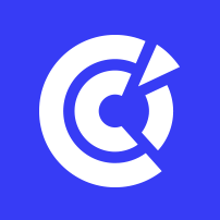 CCI49
