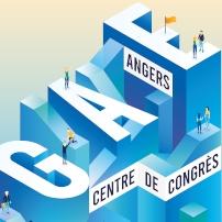 GAE 2020