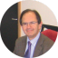 Témoignage Magalogue 2017 Alain Vrignaud Gestion