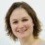 Témoignage de Céline CAILLON Experte CCI Formation - CCI49