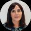 Témoignage Magalogue 2017 Céline Guichard Mindmapping