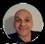 Témoignage FC 2017 Habilitations Franck Grivault