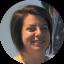 Témoignage Menuiserie sup tech 2017 Julie Bourdet