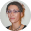 Témoignage Magalogue 2017 Karine Chauvel