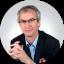 Témoignage Direction et Stratégie 2 Questions à Michel Dubois d'Enghien