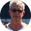 Témoignage Magalogue 2017 Philippe Bruneau Gestion de prod