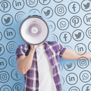 Réseaux sociaux : quels contenus publier ?